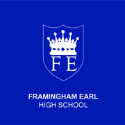 Framingham earl new