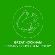 Great hockham new