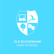 Old buckenham new 002