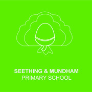 Seething mundham new
