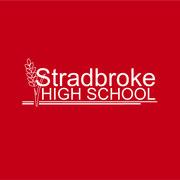 Stradbroke new