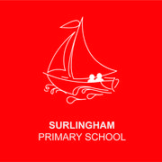 Surlingham new