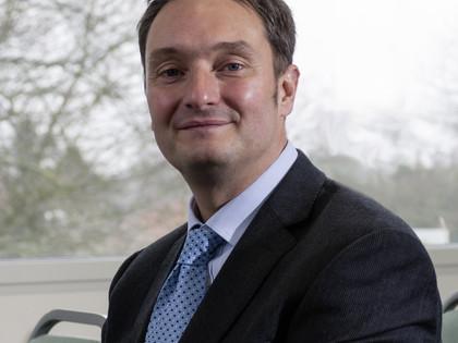 Jonathan Taylor (1)