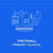 Tivetshall NEW
