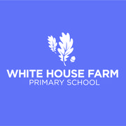 White House Farm NEW